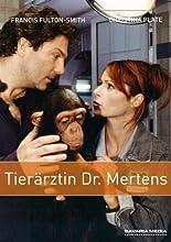 Tierärztin Dr. Mertens[NON-US FORMAT, PAL] hier kaufen
