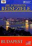 Budapest kostenlos online stream
