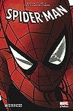 Spider-Man - Mysterioso
