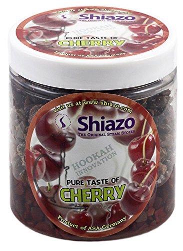 shiazo-piedras-granuladas-para-cachimba-sustituye-a-tabaco-sin-nicotina-shiazo-piedras-granuladas-pa