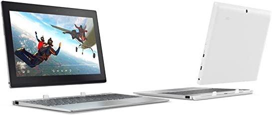 Lenovo Ideapad Miix 320 2-in-1 LAPTOP