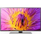 LG 55LF6529 139 cm (55 Zoll) Fernseher (Full HD, Triple Tuner, 3D, Smart TV)