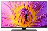 Abbildung LG 50LF6529 126 cm (50 Zoll) Fernseher (Full HD, Triple Tuner, 3D, Smart TV)