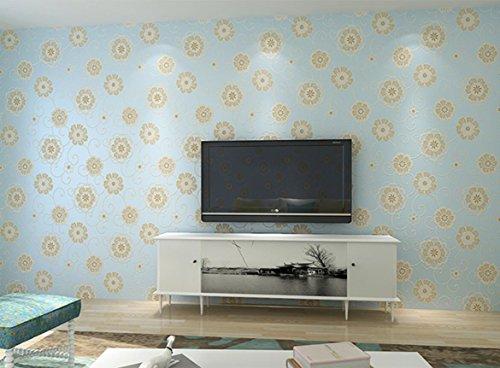 3d-non-tiss-respectueux-de-lenvironnement-pastoral-style-rtro-fleur-modle-fonds-decran-pour-chambre-