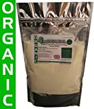 Bee-natural Organic Hydrolyzed Marine Collagen Powder 200g - Best Reviews Guide