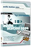 eJay Audio Station 2004