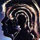 Hot Rocks 1964-1971 Audio CD
