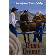 Riding Double by Anne Regan (2011-02-18)