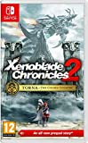 [Version import, jouable en français] Xenoblade Chronicles 2 : Torna, The Golden Country
