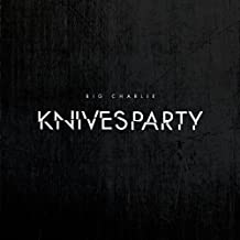 Knives Party