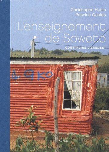 L'enseignement de Soweto