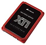 Corsair CSSD-N1920GBXTi Disque Flash SSD Interne 2.5