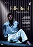Britten - Billy Budd / Tim Albery · David Atherton · Thomas Allen · ENO