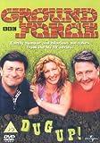 Ground Force: Dug Up (BBC) [DVD]