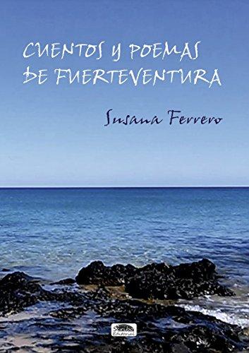 Cuentos y poemas de Fuerteventura