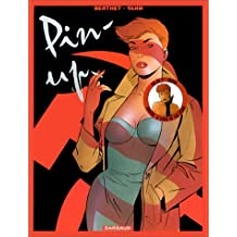 Pin-Up, tome 6