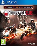 Cheapest Motorcycle Club on PlayStation 4