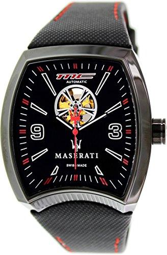 maserati-reloj-de-pulsera-para-hombre-xl-analogico-de-cuarzo-piel-r8821105003