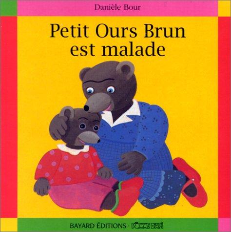 """<a href=""""/node/164667"""">Petit Ours Brun est malade</a>"""