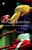 Bhiwani Junction : The Untold Story Of Boxing In India