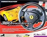 Volant Ferrari 360 Modena