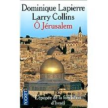 O Jerusalem (Best)