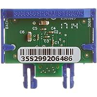 Lexmark 35S2992 - Tarjeta para imprimir códigos de barras y formularios para impresoras MS510dn y MS610dn