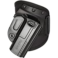 Px4 Storm Holster