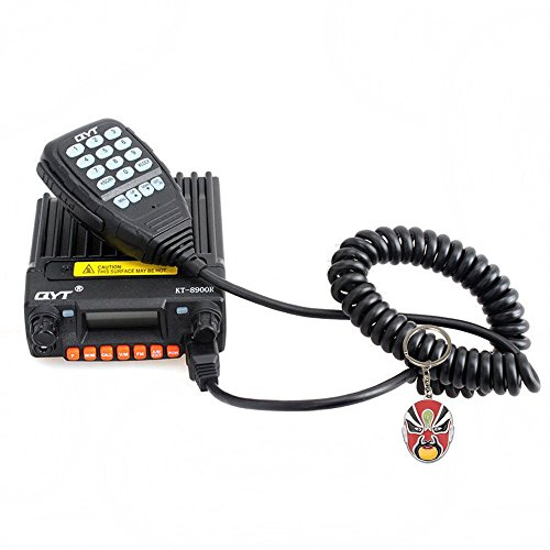boblov-qyt-kt-8900r-vhf-uhf-25w-200ch-moniteur-scramble-voiture-mobile-emetteur-recepteur-radio-2-vo