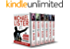 Six John Jordan Mysteries (John Jordan Mysteries Collections) (English Edition)