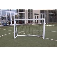Igoal Football Goal