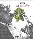 La Bouffe