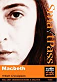 Macbeth: SmartPass Audio Education Study Guide (Audio Education Study Guides)