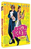 Austin Powers [DVD]