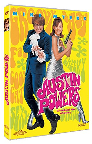 austin-powers-dvd