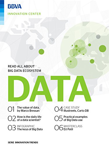 ebook-data-innovation-trends-series