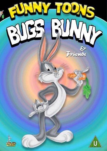 bugs-bunny-funny-toons-dvd-edizione-regno-unito