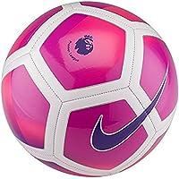 Balón Futol Nike Pitch Premier League Camaleón