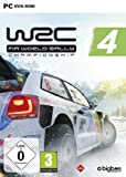 WRC 4 - World Rally Championship - [PC] -