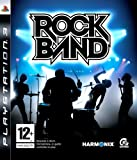 Rock Band Used (PS3)
