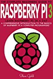 Raspberry Pi: The Complete Beginner's Guide To Raspberry Pi 3: Learn Raspberry Pi In A Day - A Comprehensive Introduction To The Basics Of Raspberry Pi Raspberry Pi Guide, Raspberry Pi 2, Ruby