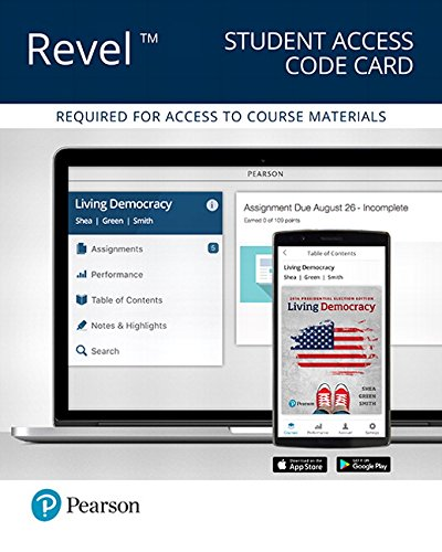 Pdf Download Revel For Living Democracy 2016 Presidential Election