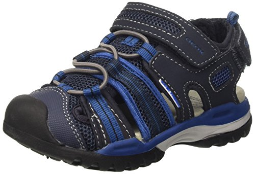geox-j-borealis-boy-c-boys-sandals-blue-navy-avioc0700-1-uk-33-eu