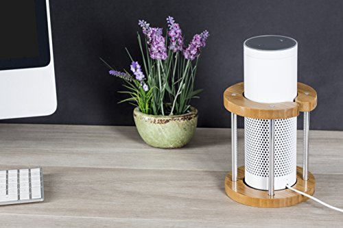 speaker-stand-for-amazon-echo-ue-boom-and-other-models-protect-and-stabilize-alexa-by-wasserstein-ba
