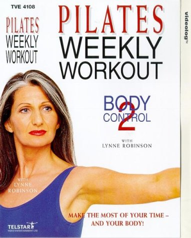 pilates-weekly-workout-with-lynne-robinson-vhs