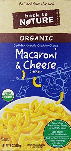 back-to-nature-cheddar-organico-de-la-cena-de-los-macarrones-y-del-queso-6-oz