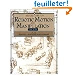 Algorithms for Robotic Motion and Man...