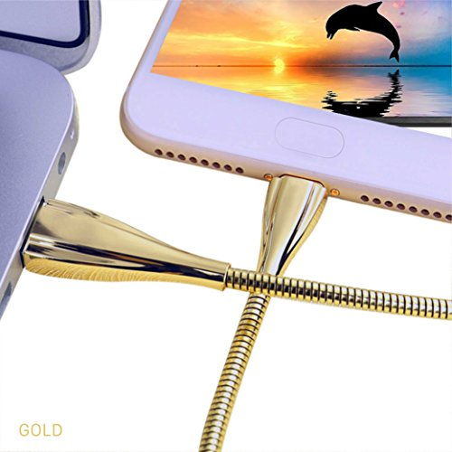 Cble USB Type C 1m Cble USB C à USB A de Synchronisation de Données pour Samsung S8/S8 +,MacBook Pro,Nokia 8,Lumia 950/950XL,LG G5/G6,Huawei P9,OnePlus 3 et Plus
