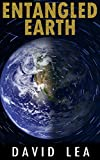 Book cover image for Entangled Earth