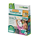 Best Books For Kindergartens - LeapFrog Read And Write Kindergarten Book Set (Kindergarden) Review